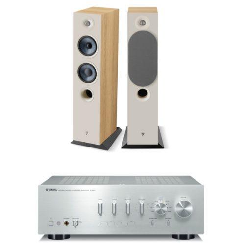 sistema-combinato-lev1-02b-con-yamaha-as801-amplificatore-dac-Focal-Chora-816-diffusore-Dolfihifi-dolfi-hifi-firenze-dolfihiend-dolfi-hi-end-altafedeltà-alta-fedeltà-sconto-offerta-sconti-offerte-ribassi-offerta speciale-speciale