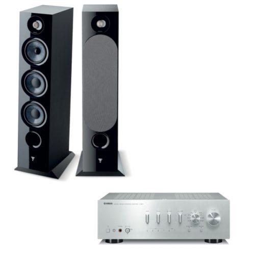 sistema-combinato-lev1-02c-con-yamaha-as801-amplificatore-dac-Focal-Chora-826-diffusore-Dolfihifi-dolfi-hifi-firenze-dolfihiend-dolfi-hi-end-altafedeltà-alta-fedeltà-sconto-offerta-sconti-offerte-ribassi-offerta speciale-speciale