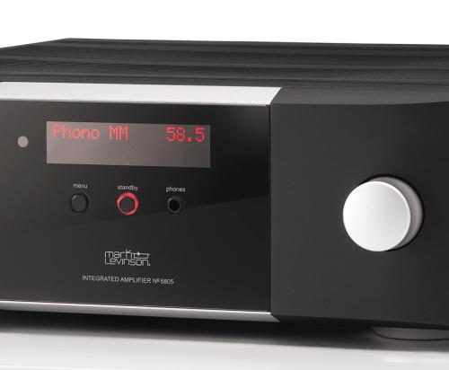 mark-levinson-n5805-amplificatore-integrato-stereo-con-ingressi-digitali-e-analogici