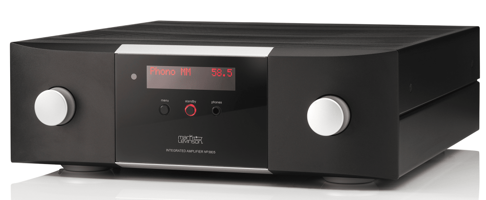 mark-levinson-n5805-amplificatore-integrato-stereo-con-ingressi-digitali-e-analogici