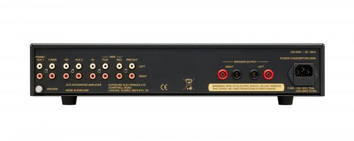 Exposure-2510-Amplificatore-Integrato-Stereo-Dolfihifi-dolfi-hifi-firenze-dolfihiend-dolfi-hi-end-altafedeltà-alta-fedeltà-sconto-offerta-sconti-offerte-ribassi-offerta speciale-speciale