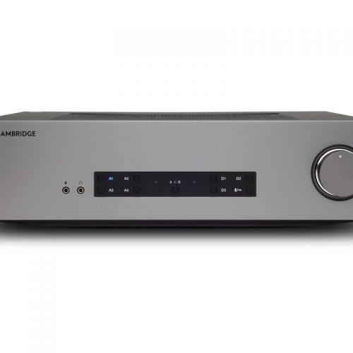 Cambridge_Audio_CXA61_Front-cambridge-audio-cxa61-amplificatore-integrato-stereo-con-dac-asincrono-Dolfihifi-dolfi-hifi-firenze-dolfihiend-dolfi-hi-end-altafedeltà-alta-fedeltà-sconto-offerta-sconti-offerte-ribassi-offerta speciale-speciale
