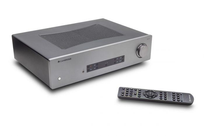 Cambridge_Audio_CXA81_cambridge-audio-cxa81-amplificatore-integrato-stereo-con-dac-asincrono