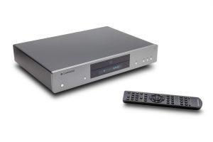 Cambridge_Audio_CXC_cambridge-audio-cxc-v2-lettore-compact-disc-solo-meccanica-Dolfihifi-dolfi-hifi-firenze-dolfihiend-dolfi-hi-end-altafedeltà-alta-fedeltà-sconto-offerta-sconti-offerte-ribassi-offerta speciale-speciale