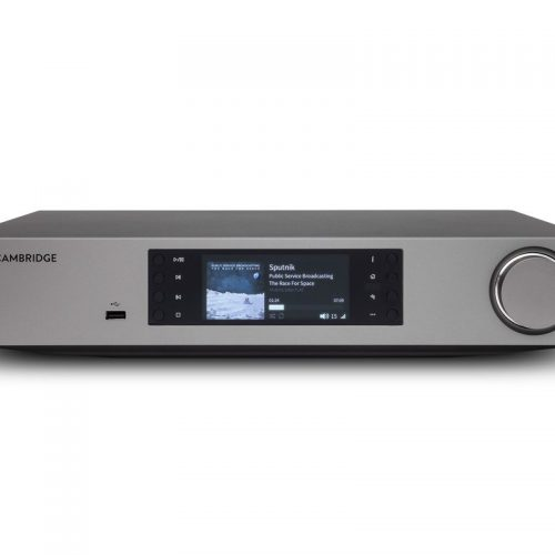 Cambridge_Audio_CXN_cambridge-audio-cxnv2-versione-2020-streamer-e-network-player-con-dac-asincrono-Dolfihifi-dolfi-hifi-firenze-dolfihiend-dolfi-hi-end-altafedeltà-alta-fedeltà-sconto-offerta-sconti-offerte-ribassi-offerta speciale-speciale