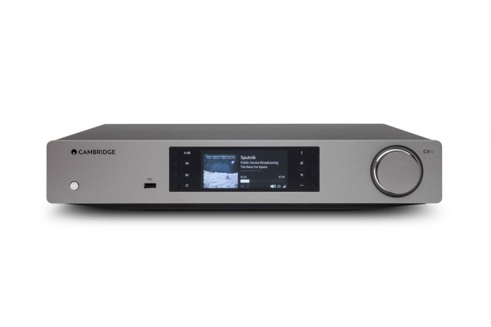 Cambridge_Audio_CXN_cambridge-audio-cxnv2-versione-2020-streamer-e-network-player-con-dac-asincrono-Dolfihifi-dolfi-hifi-firenze-dolfihiend-dolfi-hi-end-altafedeltà-alta-fedeltà-sconto-offerta-sconti-offerte-ribassi-offerta speciale-speciale