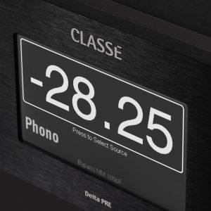 classe-audio-delta-pre-preamplificatore-stereo-con-phono-riaa-mm-mc -Dolfihifi-dolfi-hifi-firenze-dolfihiend-dolfi-hi-end-altafedeltà-alta-fedeltà-sconto-offerta-sconti-offerte-ribassi-offerta speciale-speciale