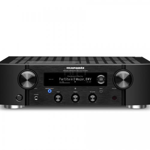 marantz-pm7000n-amplificatore-integrato-stereo-streamer-Dolfihifi-dolfi-hifi-firenze-dolfihiend-dolfi-hi-end-altafedeltà-alta-fedeltà-sconto-offerta-sconti-offerte-ribassi-offerta speciale-speciale