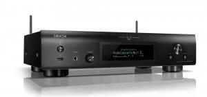 Denon DNP800NE Streamer e Network Player--Dolfihifi-dolfi-hifi-firenze-dolfihiend-dolfi-hi-end-altafedeltà-alta-fedeltà-sconto-offerta-sconti-offerte-ribassi-offerta speciale-speciale