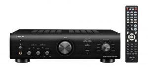 denon-pma-600ne-amplificatore-integrato-stereo-con-convertitore-d-a-e-bluetooth-Dolfihifi-dolfi-hifi-firenze-dolfihiend-dolfi-hi-end-altafedeltà-alta-fedeltà-sconto-offerta-sconti-offerte-ribassi-offerta speciale-speciale