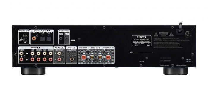 denon-pma-600ne-amplificatore-integrato-stereo-con-convertitore-d-a-Dolfihifi-dolfi-hifi-firenze-dolfihiend-dolfi-hi-end-altafedeltà-alta-fedeltà-sconto-offerta-sconti-offerte-ribassi-offerta speciale-speciale