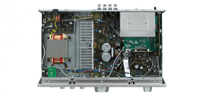 denon-pma-800ne-amplificatore-integrato-stereo-con-convertitore-d-a-Dolfihifi-dolfi-hifi-firenze-dolfihiend-dolfi-hi-end-altafedeltà-alta-fedeltà-sconto-offerta-sconti-offerte-ribassi-offerta speciale-speciale