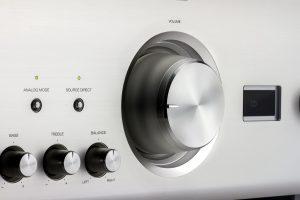 denon-pma-2500ne-amplificatore-integrato-stereo-con-convertitore-asincrono-Dolfihifi-dolfi-hifi-firenze-dolfihiend-dolfi-hi-end-altafedeltà-alta-fedeltà-sconto-offerta-sconti-offerte-ribassi-offerta speciale-speciale