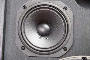 jbl-synthesis-4312-g-studio-monitor-diffusori-passivi-da-stand--Dolfihifi-dolfi-hifi-firenze-dolfihiend-dolfi-hi-end-altafedeltà-alta-fedeltà-sconto-offerta-sconti-offerte-ribassi-offerta speciale-speciale