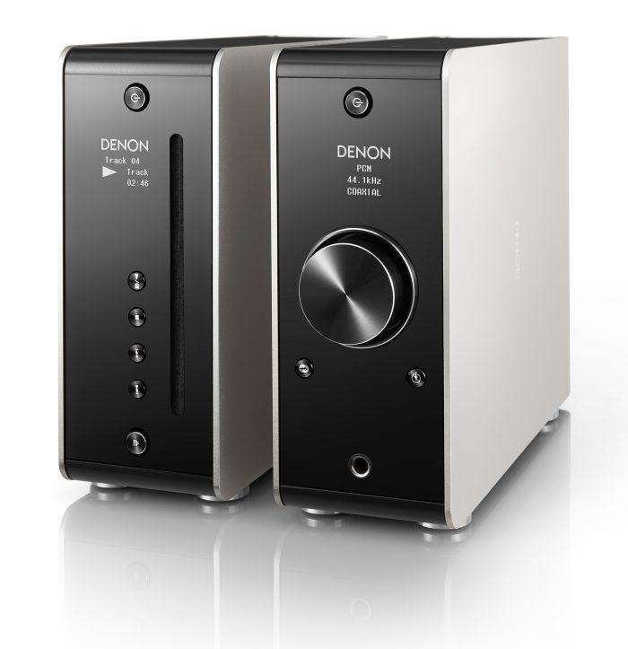 denon-pma-60-amplificatore-integrato-stereo-con-convertitore-usb-asincrono-e-bluetooth-Dolfihifi-dolfi-hifi-firenze-dolfihiend-dolfi-hi-end-altafedeltà-alta-fedeltà-sconto-offerta-sconti-offerte-ribassi-offerta speciale-speciale-