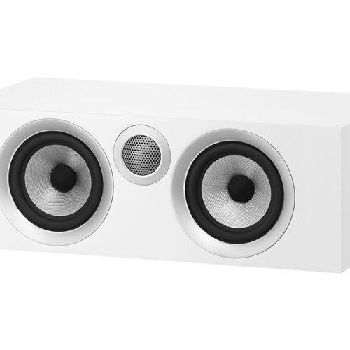 bw-htm72-s2-diffusore-passivo-canale-centrale-singolo-Dolfihifi-dolfi-hifi-firenze-dolfihiend-dolfi-hi-end-altafedeltà-alta-fedeltà-sconto-offerta-sconti-offerte-ribassi-offerta speciale-speciale-