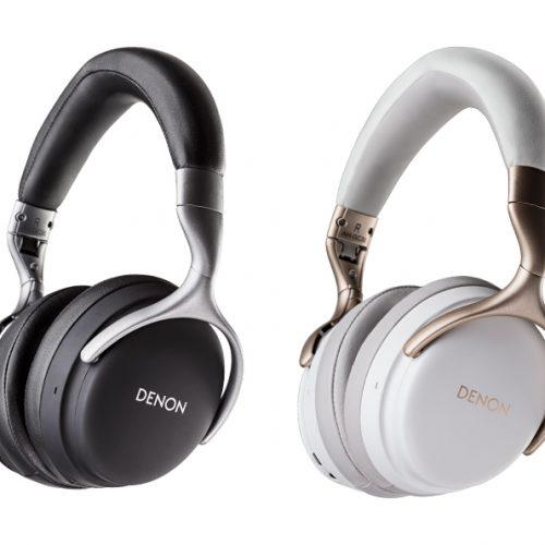 denon-ahgc30-cuffia-wireless-noise-cancelling-Dolfihifi-dolfi-hifi-firenze-dolfihiend-dolfi-hi-end-altafedeltà-alta-fedeltà-sconto-offerta-sconti-offerte-ribassi-offerta speciale-speciale-