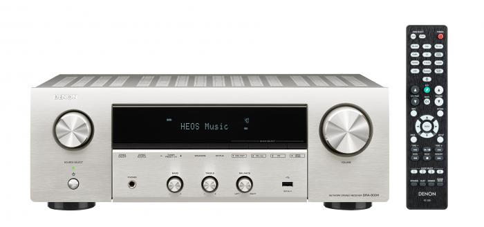 denon-dra-800h-sintoamplificatore-stereo-audio-video-hdmi-streamer-Dolfihifi-dolfi-hifi-firenze-dolfihiend-dolfi-hi-end-altafedeltà-alta-fedeltà-sconto-offerta-sconti-offerte-ribassi-offerta speciale-speciale-