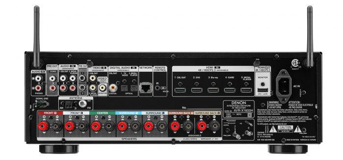 denon-avrx-1600h-dab-sintoamplificatore-home-theater-streamer-e-network-player-Dolfihifi-dolfi-hifi-firenze-dolfihiend-dolfi-hi-end-altafedeltà-alta-fedeltà-sconto-offerta-sconti-offerte-ribassi-offerta speciale-speciale-