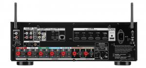 denon-avrx1600h-dab-sintoamplificatore-home-theater-streamer-e-network-player-Dolfihifi-dolfi-hifi-firenze-dolfihiend-dolfi-hi-end-altafedeltà-alta-fedeltà-sconto-offerta-sconti-offerte-ribassi-offerta speciale-speciale-