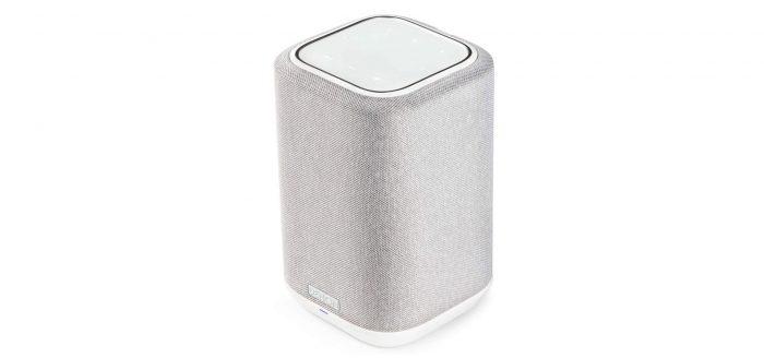 denon-home-150-diffusore-attivo-wifi-e-bluetooth-singolo-streamer-e-network-player-Dolfihifi-dolfi-hifi-firenze-dolfihiend-dolfi-hi-end-altafedeltà-alta-fedeltà-sconto-offerta-sconti-offerte-ribassi-offerta speciale-speciale-