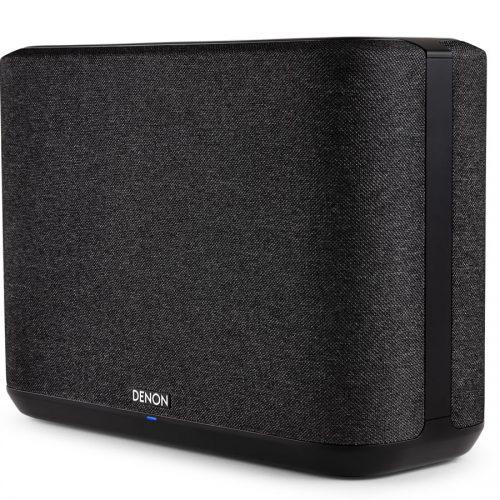 denon-home-250-diffusore-attivo-wifi-e-bluetooth-singolo-streamer-e-network-player-Dolfihifi-dolfi-hifi-firenze-dolfihiend-dolfi-hi-end-altafedeltà-alta-fedeltà-sconto-offerta-sconti-offerte-ribassi-offerta speciale-speciale-