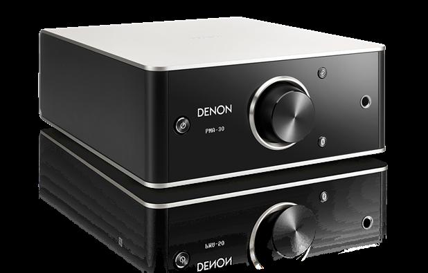 denon-pma-30-amplificatore-integrato-stereo-con-convertitore-d-a-Dolfihifi-dolfi-hifi-firenze-dolfihiend-dolfi-hi-end-altafedeltà-alta-fedeltà-sconto-offerta-sconti-offerte-ribassi-offerta speciale-speciale-