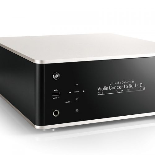 denon-pma-150-amplificatore-integrato-stereo-con-streamer-convertitore-usb-asincrono-e-bluetooth-Dolfihifi-dolfi-hifi-firenze-dolfihiend-dolfi-hi-end-altafedeltà-alta-fedeltà-sconto-offerta-sconti-offerte-ribassi-offerta speciale-speciale-