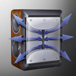 tad-ce1-diffusori-passivi-da-stand-con-stand-tdc1-Dolfihifi-dolfi-hifi-firenze-dolfihiend-dolfi-hi-end-altafedeltà-alta-fedeltà-sconto-offerta-sconti-offerte-ribassi-offerta speciale-speciale-