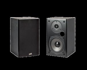 polk-audio-t15-diffusori-passivi-da-stand-coppia-Dolfihifi-dolfi-hifi-firenze-dolfihiend-dolfi-hi-end-altafedeltà-alta-fedeltà-sconto-offerta-sconti-offerte-ribassi-offerta speciale-speciale-