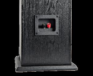 polk-audio-t50-diffusori-passivi-da-pavimento-coppi-Dolfihifi-dolfi-hifi-firenze-dolfihiend-dolfi-hi-end-altafedeltà-alta-fedeltà-sconto-offerta-sconti-offerte-ribassi-offerta speciale-speciale-