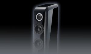 tad-e1tx-diffusori-passivi-da-pavimento-coppia-Dolfihifi-dolfi-hifi-firenze-dolfihiend-dolfi-hi-end-altafedeltà-alta-fedeltà-sconto-offerta-sconti-offerte-ribassi-offerta speciale-speciale-