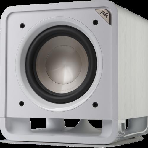polk-audio-hts10-subwoofer-amplificato-HTS 10 White_4 -Dolfihifi-dolfi-hifi-firenze-dolfihiend-dolfi-hi-end-altafedeltà-alta-fedeltà-sconto-offerta-sconti-offerte-ribassi-offerta speciale-speciale-