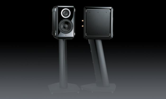 tad-me1-diffusori-passivi-da-stand-con-stand-st3-coppia-Dolfihifi-dolfi-hifi-firenze-dolfihiend-dolfi-hi-end-altafedeltà-alta-fedeltà-sconto-offerta-sconti-offerte-ribassi-offerta speciale-speciale-