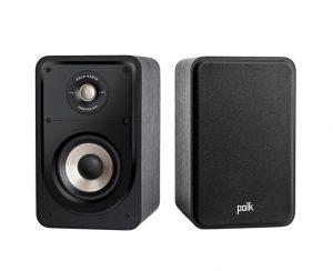 Polk_Signature_EU_S15_Bookshelf_polk-audio-s15e-diffusori-passivi-da-stand-coppia -Dolfihifi-dolfi-hifi-firenze-dolfihiend-dolfi-hi-end-altafedeltà-alta-fedeltà-sconto-offerta-sconti-offerte-ribassi-offerta speciale-speciale-