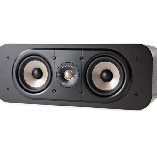 polk-audio-s30e-diffusore-passivo-canale-centrale-singolo-Dolfihifi-dolfi-hifi-firenze-dolfihiend-dolfi-hi-end-altafedeltà-alta-fedeltà-sconto-offerta-sconti-offerte-ribassi-offerta speciale-speciale-