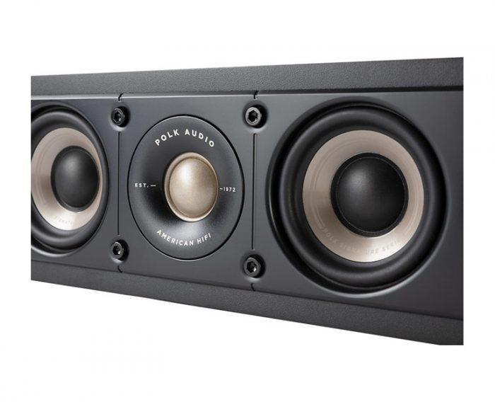 polk-audio-s35e-diffusore-passivo-canale-centrale-singolo-Dolfihifi-dolfi-hifi-firenze-dolfihiend-dolfi-hi-end-altafedeltà-alta-fedeltà-sconto-offerta-sconti-offerte-ribassi-offerta speciale-speciale-