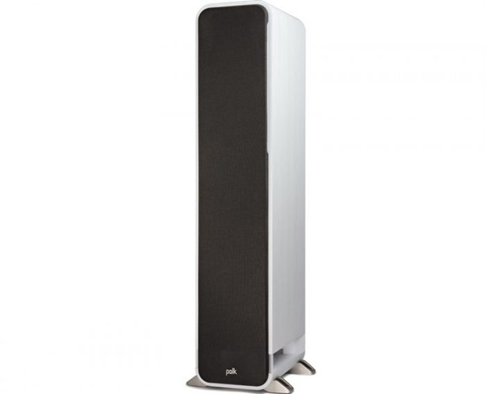 polk-audio-s55e-diffusori-passivi-da-pavimento-coppia-Dolfihifi-dolfi-hifi-firenze-dolfihiend-dolfi-hi-end-altafedeltà-alta-fedeltà-sconto-offerta-sconti-offerte-ribassi-offerta speciale-speciale-
