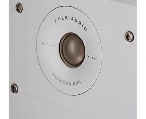 polk-audio-s60e-diffusori-passivi-da-pavimento-coppi-Dolfihifi-dolfi-hifi-firenze-dolfihiend-dolfi-hi-end-altafedeltà-alta-fedeltà-sconto-offerta-sconti-offerte-ribassi-offerta speciale-speciale-