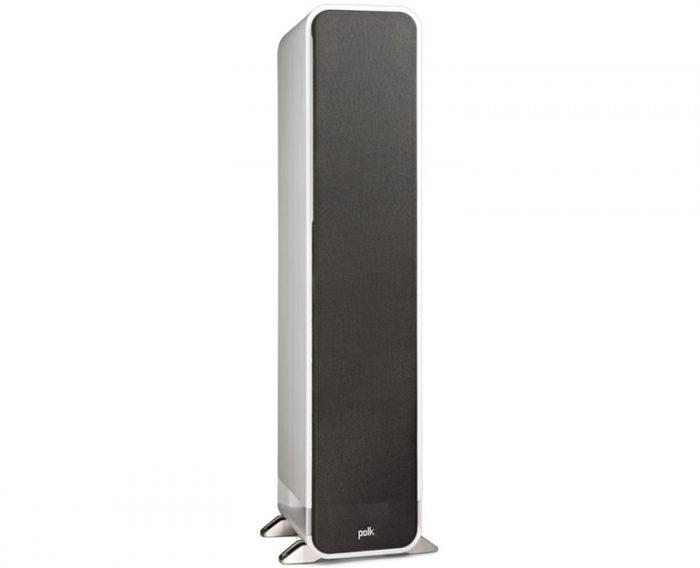 polk-audio-s50e-diffusori-passivi-da-pavimento-coppia-Polk_Signature_Eu_S50e_FloorStandingSpeaker_White_Studio_Grill-Off_002