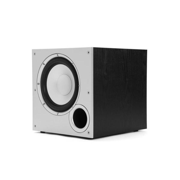 polk-audio-psw10e-polk-audio-psw10e-subwoofer-amplificato -Dolfihifi-dolfi-hifi-firenze-dolfihiend-dolfi-hi-end-altafedeltà-alta-fedeltà-sconto-offerta-sconti-offerte-ribassi-offerta speciale-speciale-