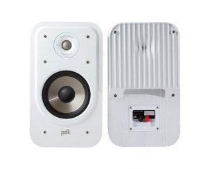polk-audio-s20e-diffusori-passivi-da-stand-coppia-Dolfihifi-dolfi-hifi-firenze-dolfihiend-dolfi-hi-end-altafedeltà-alta-fedeltà-sconto-offerta-sconti-offerte-ribassi-offerta speciale-speciale-