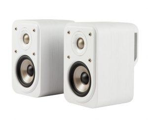 polk-audio-s10e-diffusori-passivi-da-stand-coppia-Dolfihifi-dolfi-hifi-firenze-dolfihiend-dolfi-hi-end-altafedeltà-alta-fedeltà-sconto-offerta-sconti-offerte-ribassi-offerta speciale-speciale-