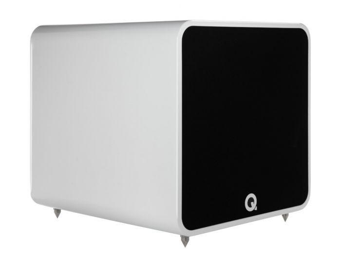 q-acoustic-qb12-highgloss-subwoofer-amplificato-Dolfihifi-dolfi-hifi-firenze-dolfihiend-dolfi-hi-end-altafedeltà-alta-fedeltà-sconto-offerta-sconti-offerte-ribassi-offerta speciale-speciale-