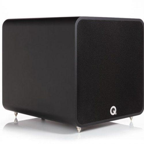 q-acoustic-qb12-satinato-subwoofer-amplificato-Dolfihifi-dolfi-hifi-firenze-dolfihiend-dolfi-hi-end-altafedeltà-alta-fedeltà-sconto-offerta-sconti-offerte-ribassi-offerta speciale-speciale-