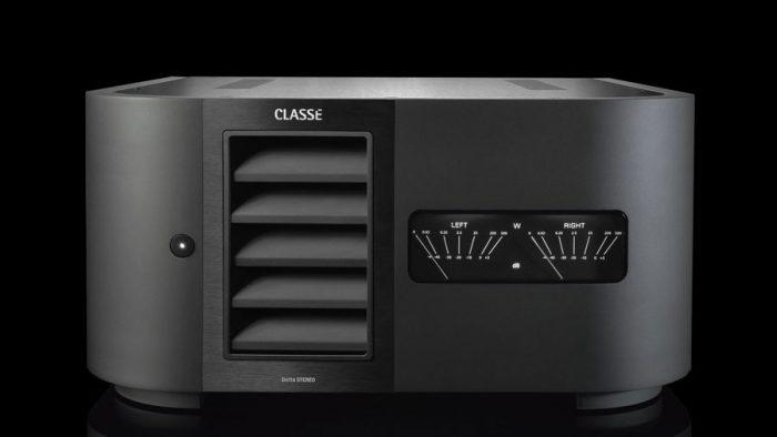 classe-audio-delta-stereo-amplificatore-finale-di-potenza-stereo-Classè Audio DELTA STEREO Finale di Potenza Stereo-Dolfihifi-dolfi-hifi-firenze-dolfihiend-dolfi-hi-end-altafedeltà-alta-fedeltà-sconto-offerta-sconti-offerte-ribassi-offerta speciale-speciale-Classè Audio DELTA STEREO Finale di Potenza Stereo-Dolfihifi-dolfi-hifi-firenze-dolfihiend-dolfi-hi-end-altafedeltà-alta-fedeltà-sconto-offerta-sconti-offerte-ribassi-offerta speciale-speciale-