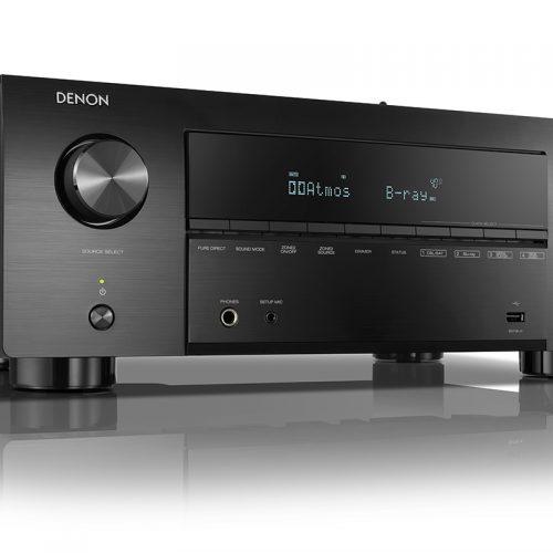 Denon-AVC-X3700H-Amplificatore-Integrato Home-Theater-Dolfihifi-dolfi-hifi-firenze-dolfihiend-dolfi-hi-end-altafedeltà-alta-fedeltà-sconto-offerta-sconti-offerte-ribassi-offerta speciale-speciale