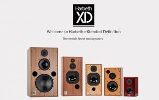 Welcome-to-Harbeth-eXtended-Definition-Dolfi-dolfihifi-dolfihi-end-dolfi-firenze