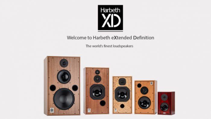 Welcome-to-Harbeth-eXtended-Definition-Dolfi-dolfihifi-dolfihi-end-dolfi-firenze