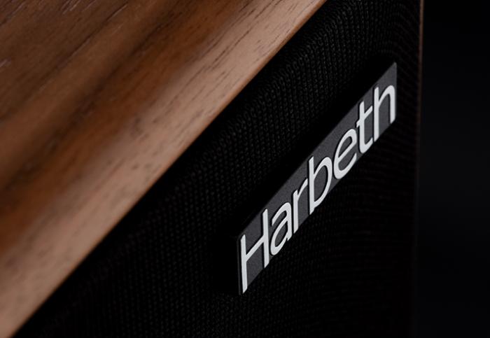 harbeth-super-hl5-plus-xd-diffusori-passivi-da-stand-coppia-Dolfihifi-dolfi-hifi-firenze-dolfihiend-dolfi-hi-end-altafedeltà-alta-fedeltà-sconto-offerta-sconti-offerte-ribassi-offerta speciale-speciale